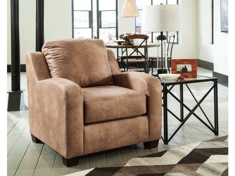 Ashley Alturo Chair 6000320 - Portland, OR