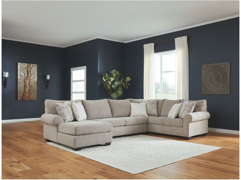 Ashley Baranello Sectionals 51503 16 34 49 Portland Or