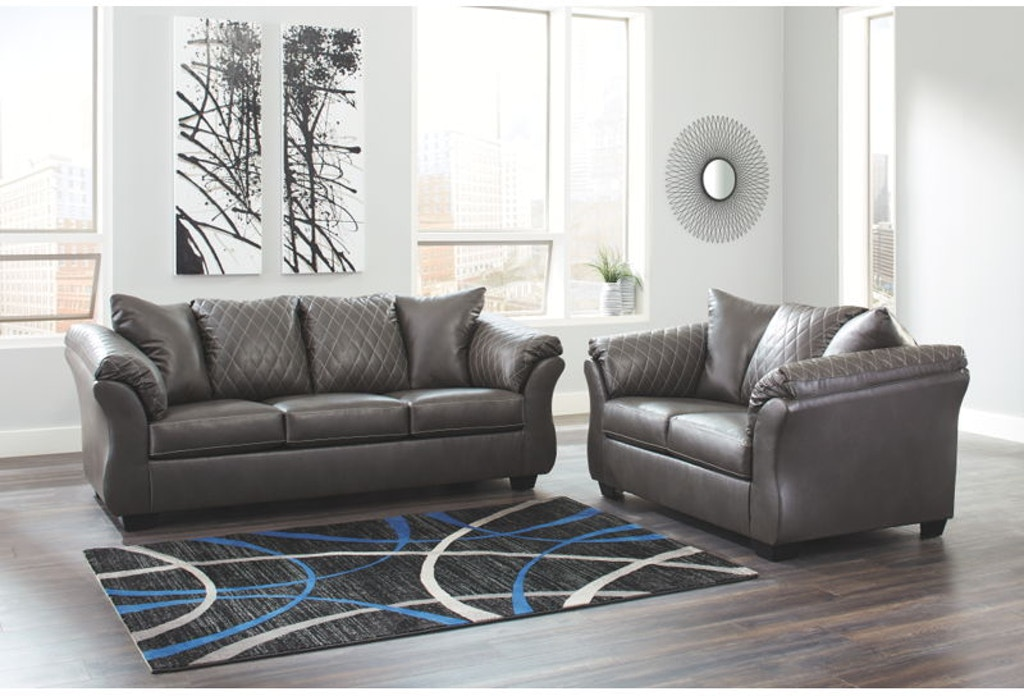 Brilliant Sofa And Loveseat Set Interior Design Ideas Gentotthenellocom