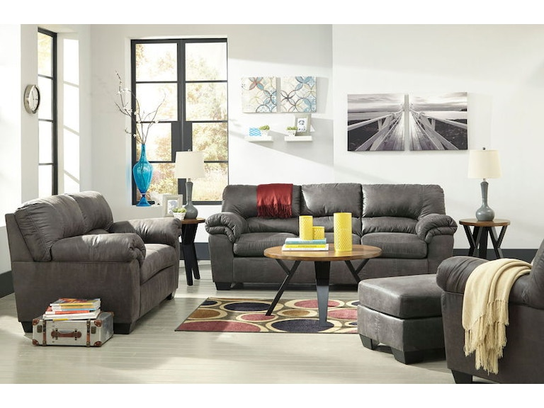designer fashion 91ba1 124b8 Sofa and Loveseat and Chair and Ottoman Set