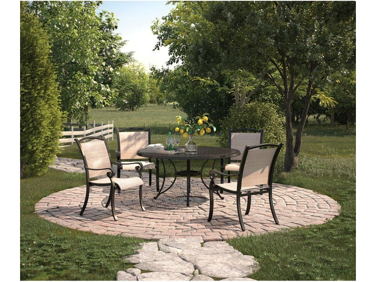 Terrific Outdoor Dining Room Set Home Interior And Landscaping Staixmapetitesourisinfo