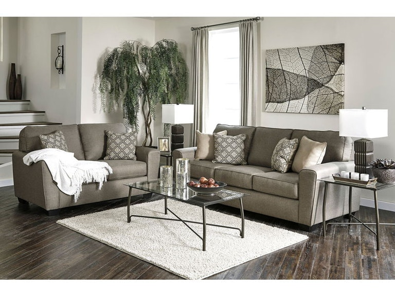 Ashley Calicho Living Room Set 91202-38-35-T004-13 ...