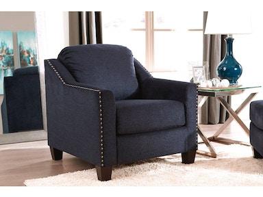 Ashley Creeal Heights Queen Sofa Sleeper 8020239