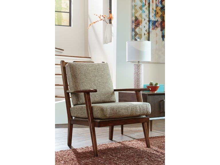 Recliners Arm Chairs Accent Chairs Portland Or Key Home
