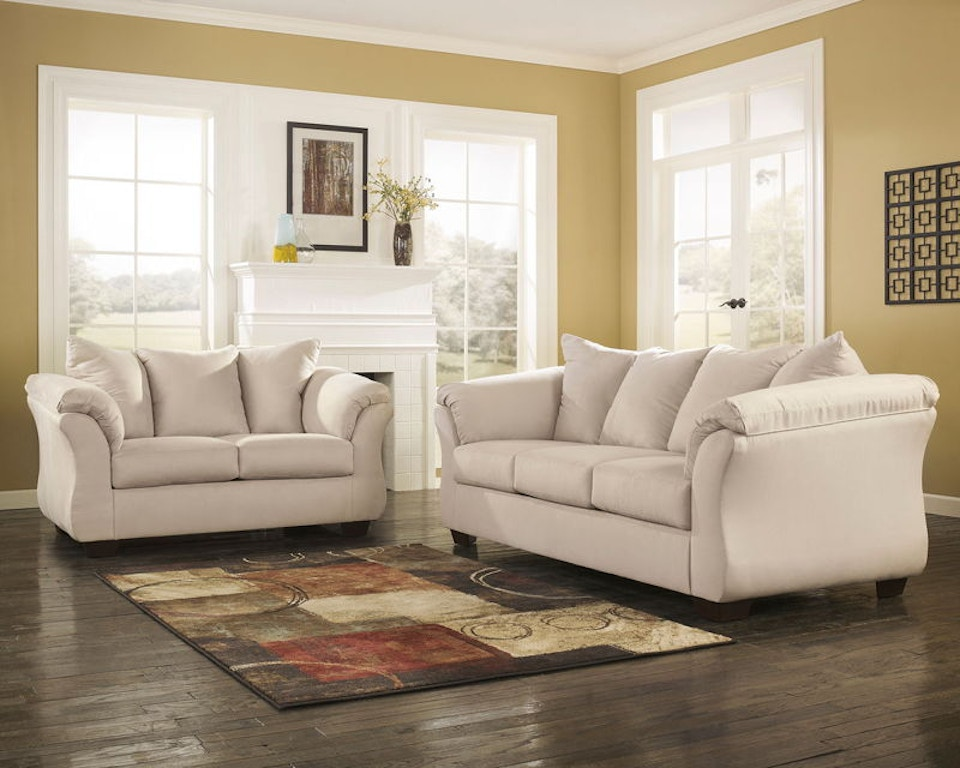 Marvelous Sofa And Loveseat Set Gmtry Best Dining Table And Chair Ideas Images Gmtryco
