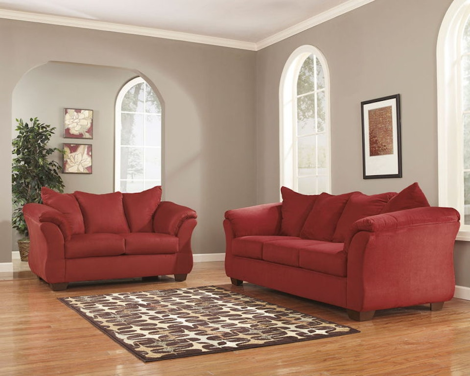 Admirable Sofa And Loveseat Set Gmtry Best Dining Table And Chair Ideas Images Gmtryco