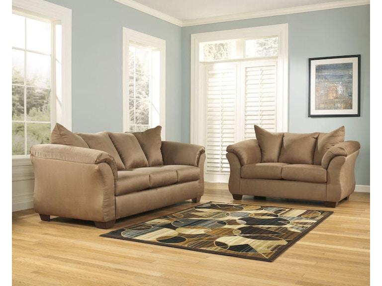 Stupendous Sofa And Loveseat Set Dailytribune Chair Design For Home Dailytribuneorg