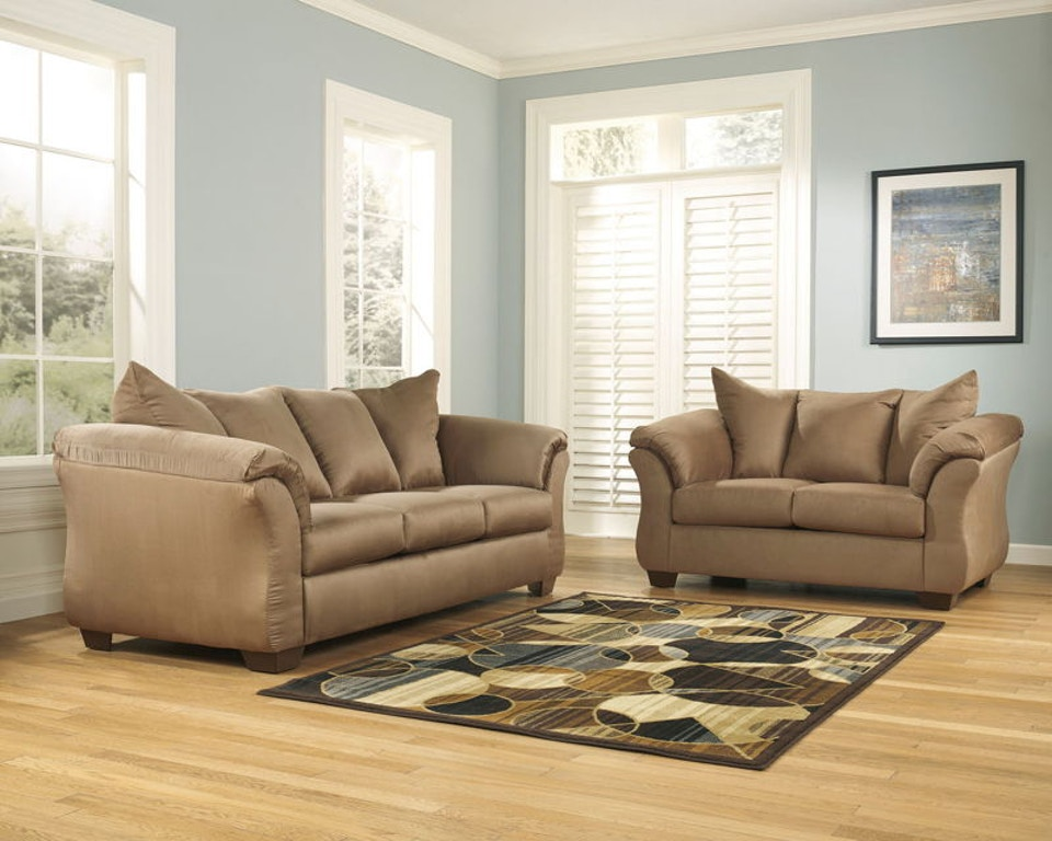 Enjoyable Sofa And Loveseat Set Gmtry Best Dining Table And Chair Ideas Images Gmtryco