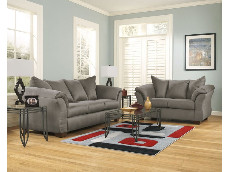 Astounding Sofa And Loveseat And Occasional Table Set Dailytribune Chair Design For Home Dailytribuneorg