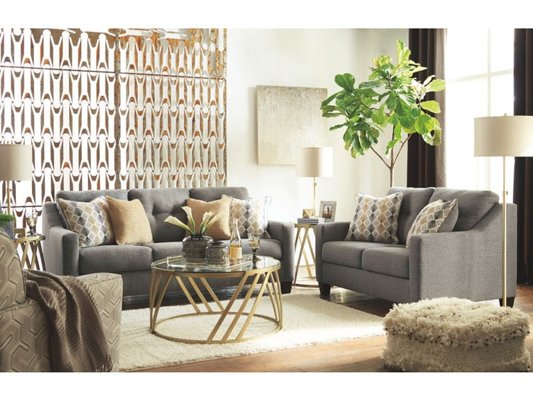 Ashley Daylon Living Room Set 42304 38 35 Portland Or