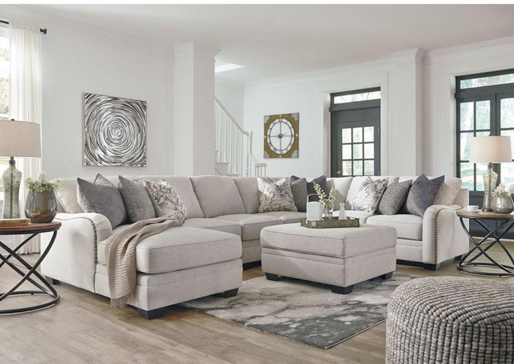 Ashley Dellara Living Room Set 32101-16-46-34-77-56-11 ...