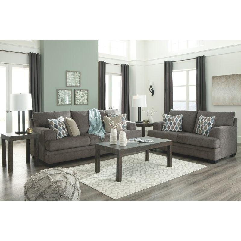 Ashley Living Room Set 77204 38 35 In Portland, Oregon