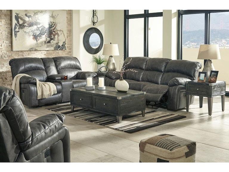Ashley Dunwell Living Room Set 51601 15 18 13 T901 9 3 2