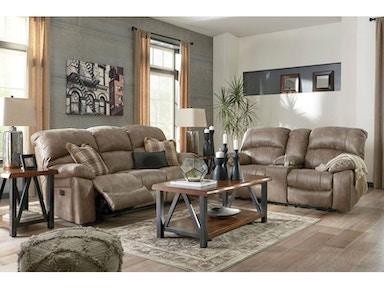 Ashley Dunwell Living Room Set 51602 15 18 Portland Or