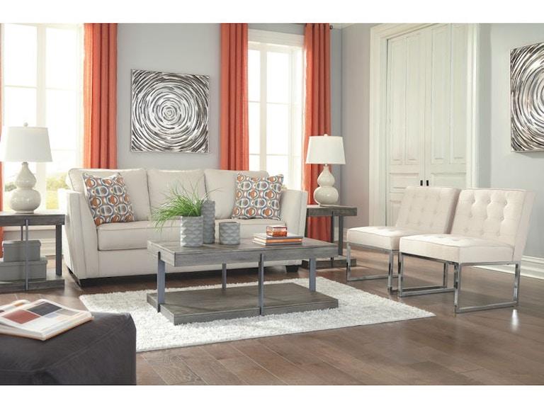 Ashley Filone Living Room Set 53402 38 A3000110 2 Portland Or