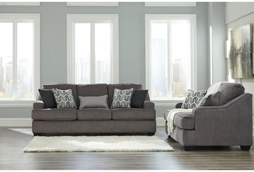 Astounding Sofa And Loveseat Set Pdpeps Interior Chair Design Pdpepsorg