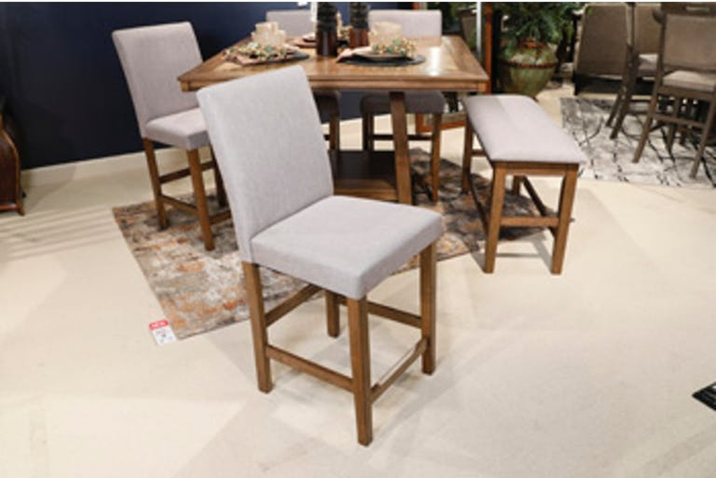 Excellent Counter Height Bar Stool Qty 2 Lamtechconsult Wood Chair Design Ideas Lamtechconsultcom