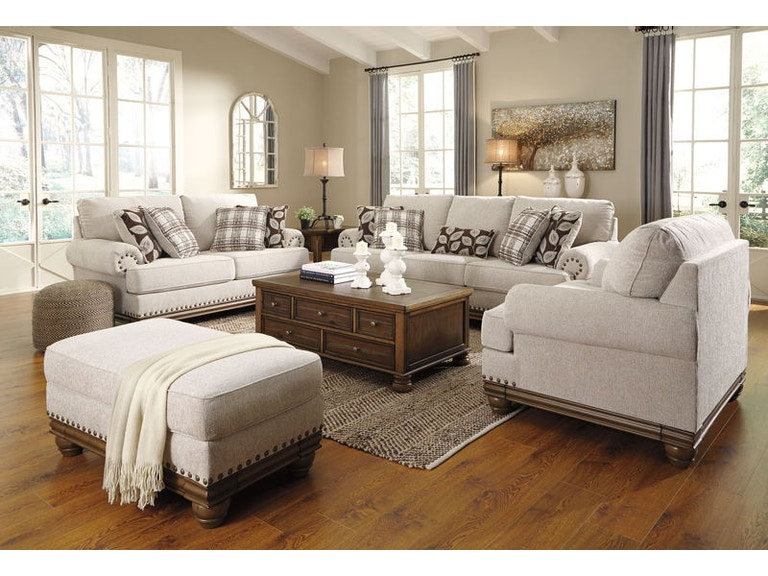 Ashley Living Room Sets.Living Room Set