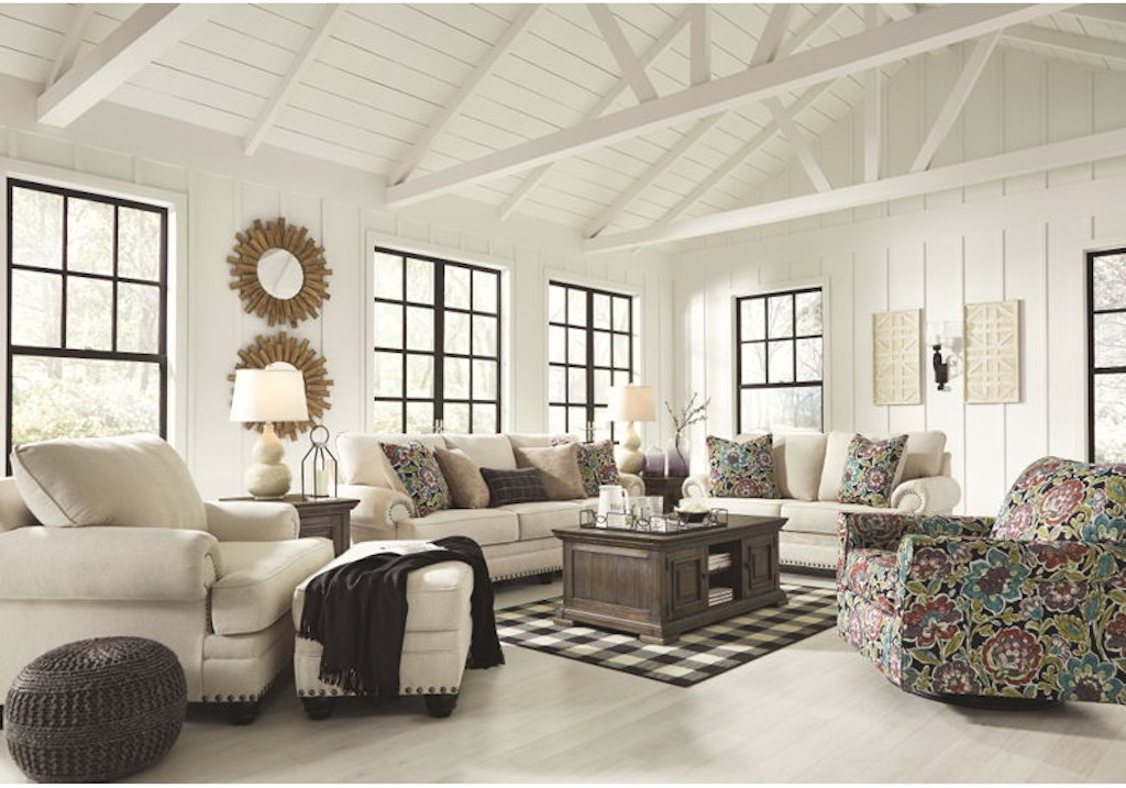 Astonishing Living Room Set Gmtry Best Dining Table And Chair Ideas Images Gmtryco