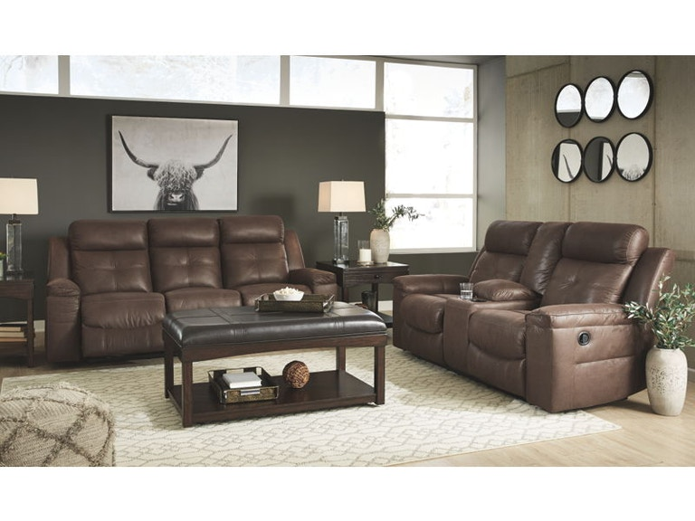 Ashley Jesolo Living Room Set 86704 88 94 Portland Or