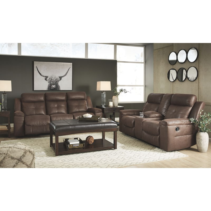 Ashley Living Room Set 86704 88 94 In Portland, Oregon