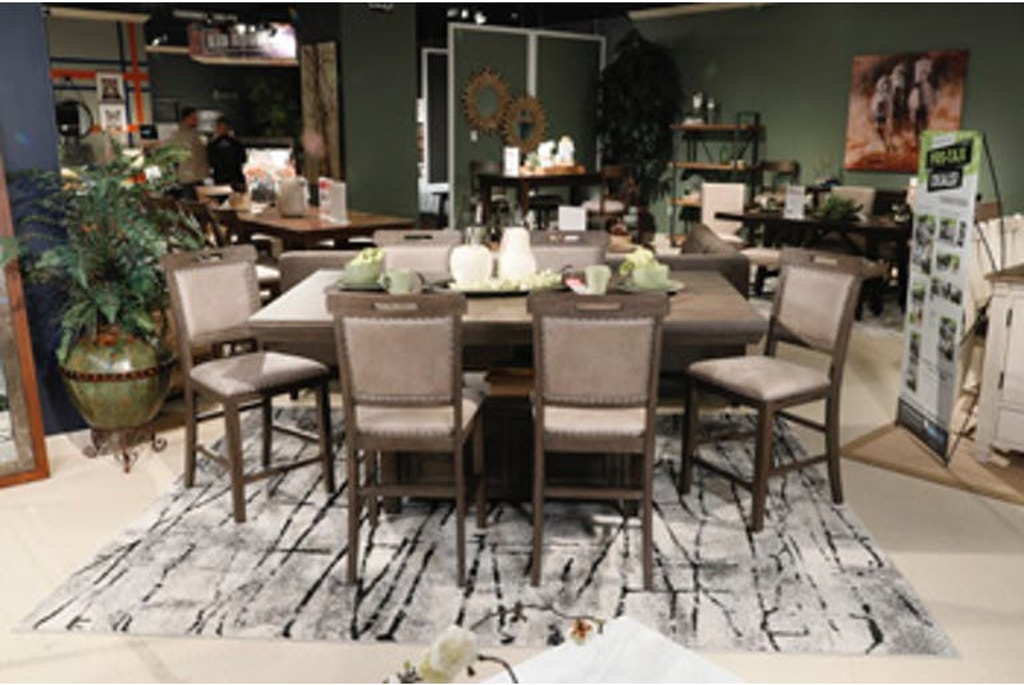 Admirable Counter Height Dining Room Bench Machost Co Dining Chair Design Ideas Machostcouk