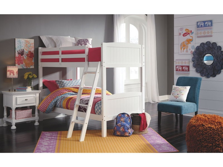 huge selection of 5c555 1ccd0 Twin and Twin Bunk Bed