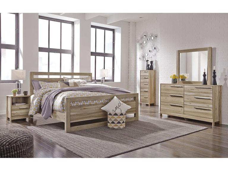 Queen Bedroom Sets Under 500 Attractive Ideas Queen Bedroom ...