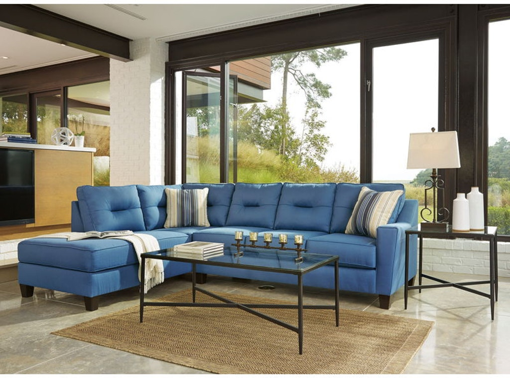 Wondrous Ashley Kirwin Nuvella Living Room Set 99603 16 67 T003 13 Home Interior And Landscaping Palasignezvosmurscom