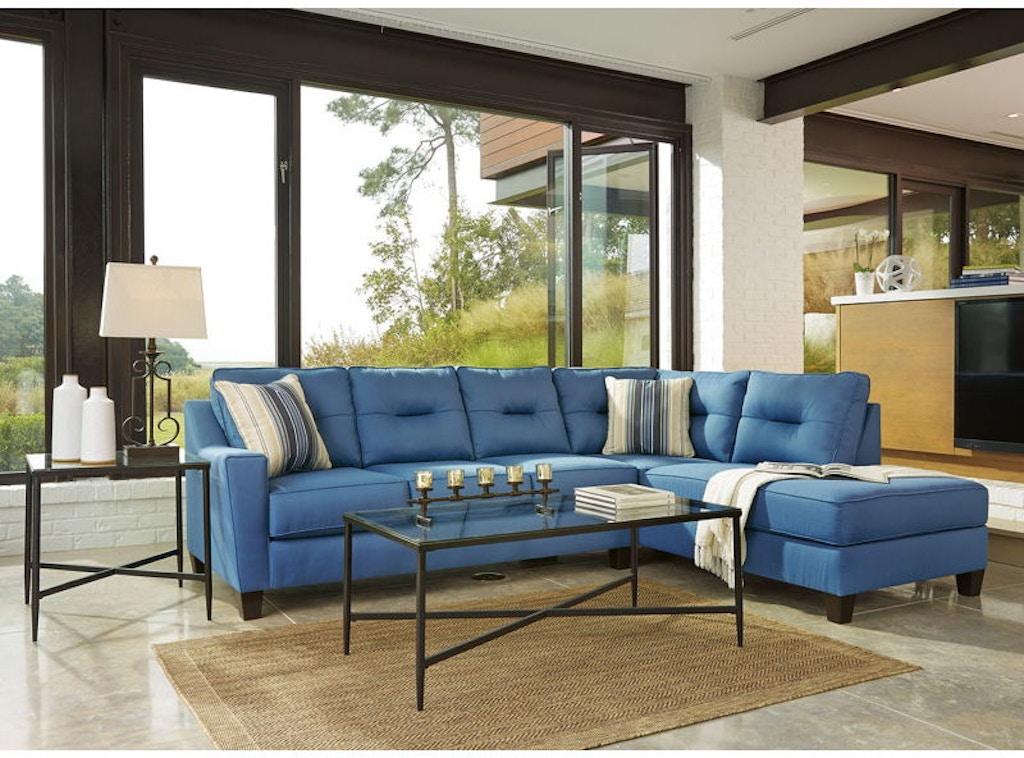 Terrific Ashley Kirwin Nuvella Living Room Set 99603 66 17T003 13 Home Interior And Landscaping Palasignezvosmurscom