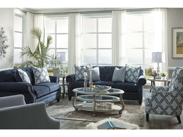Ashley Lavernia Living Room Set 71304 38 35 21 22 T820 0 T820 6 2
