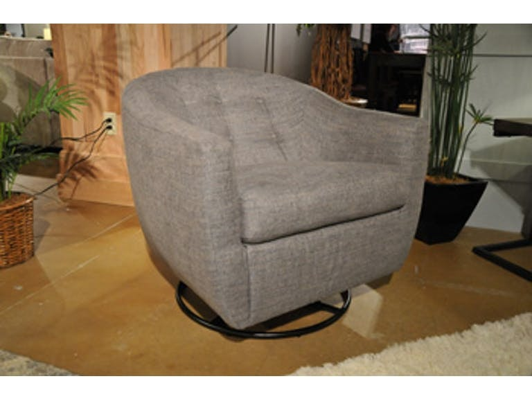 Outstanding Accent Chair Ncnpc Chair Design For Home Ncnpcorg