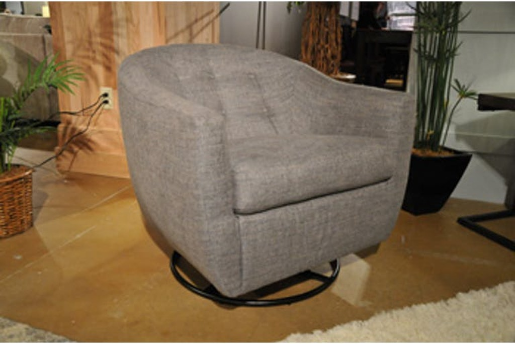 Surprising Accent Chair Ncnpc Chair Design For Home Ncnpcorg
