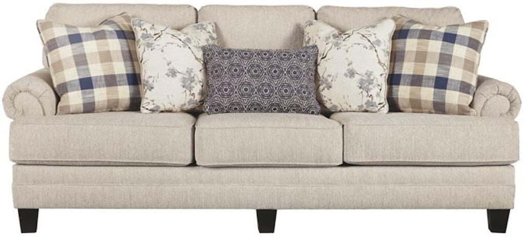 Ashley Meggett Sofa 1950438 Portland Or Key Home