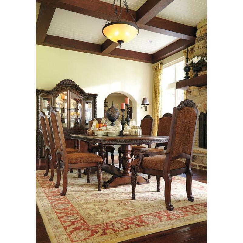 KEY Home Furnishings