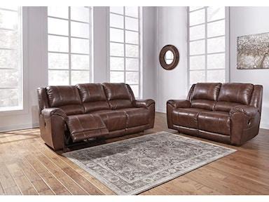 Ashley Persiphone Living Room Set 60702 87 74 Portland