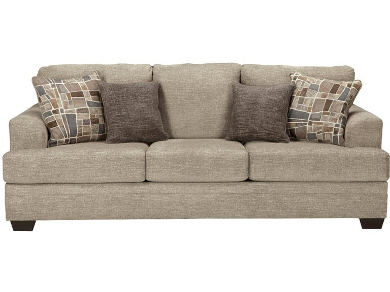 Ashley Sofa Sleepers Queen Size Signature Design By Ashley