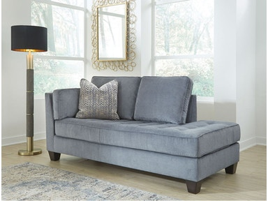 Chaises Amp Lounges Portland Or Key Home Furnishings