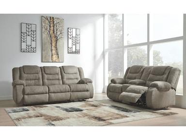Ashley Segburg Living Room Set 10104 88 94 Portland Or