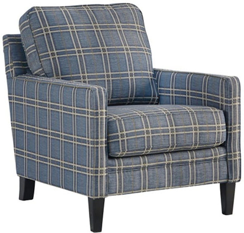 Ashley Traemore Accent Chair 2740321 - Portland, OR