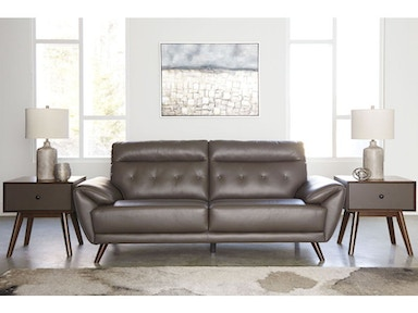 Ashley Sissoko Sofa 3460338 Portland Or Key Home