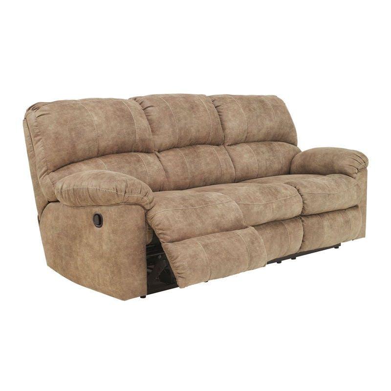 Ashley Stringer Reclining Sofa 8340288 Portland Or Key Home Furnishings