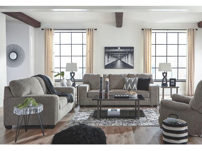 Ashley Termoli Living Room Set 72706 38 35 25 Portland Or Key