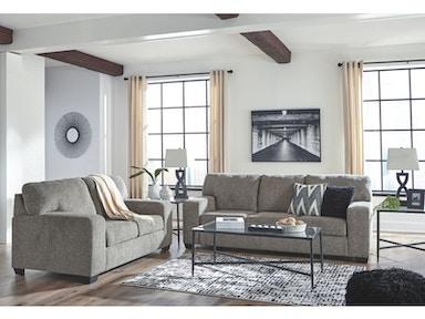 Ashley Termoli Living Room Set 72706 38 35 25 Portland