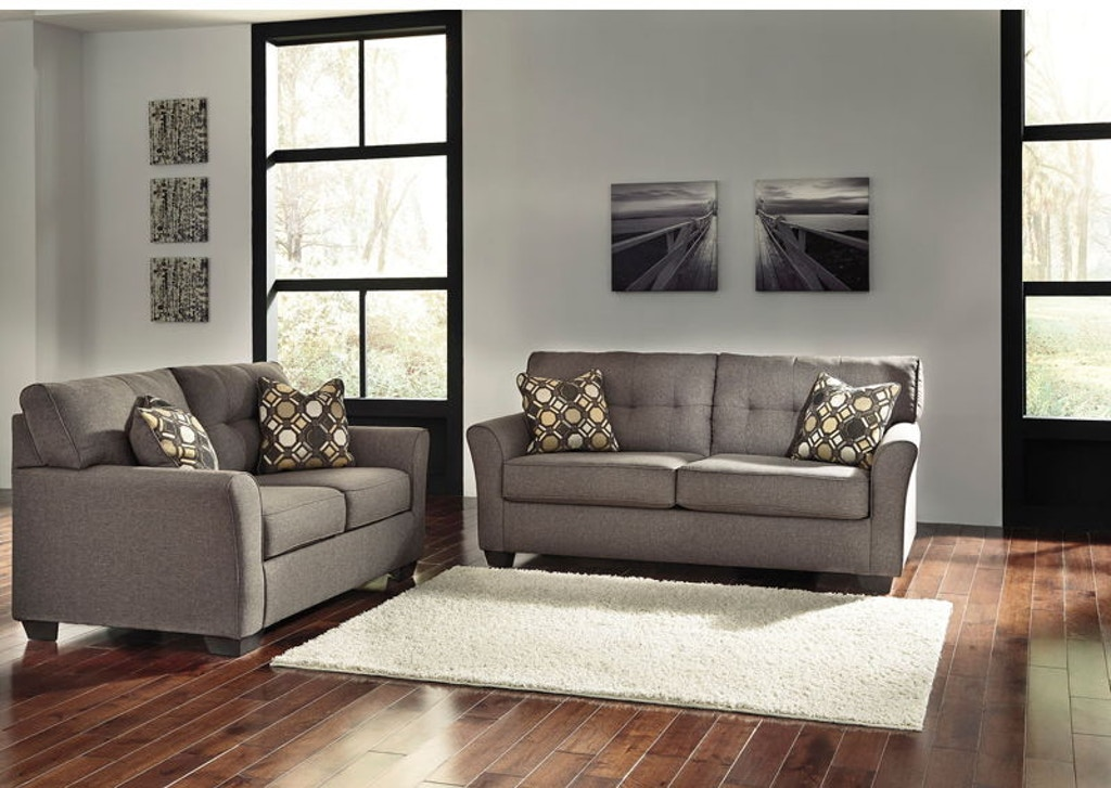 Awe Inspiring Sofa And Loveseat And Accent Chair Set Creativecarmelina Interior Chair Design Creativecarmelinacom