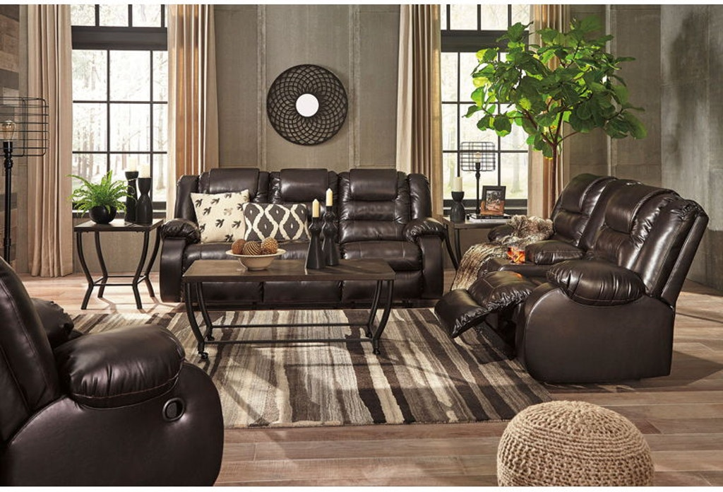 Swell Ashley Vacherie Living Room Sets 79307 88 94 25 T048 13 Gmtry Best Dining Table And Chair Ideas Images Gmtryco