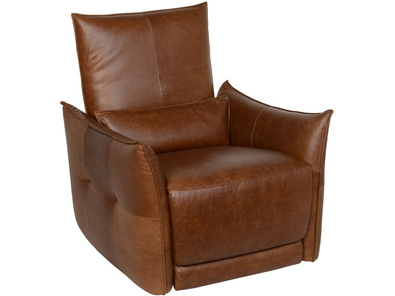 Classic Home Amsterdam Recliner Armchair 2108re11 Portland Or