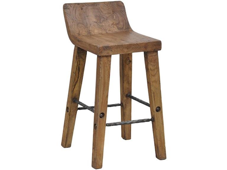 Enjoyable Lowbk Counter Stool 24In Qty 2 Short Links Chair Design For Home Short Linksinfo