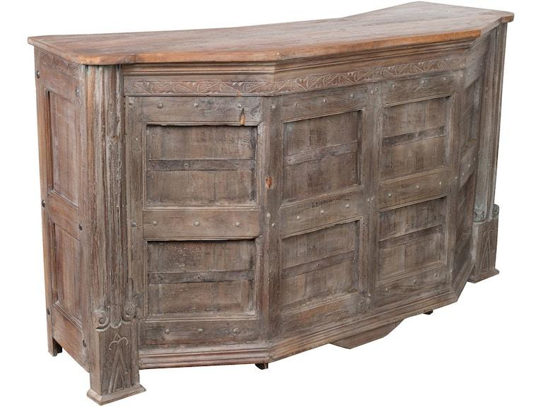 Classic Home Bar Counter Sfk A 59028206 - Portland, OR | Key Home ...
