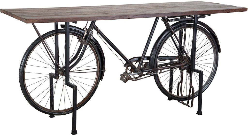 Classic Home Cycle Gathering Table Sfk 59011372 Portland